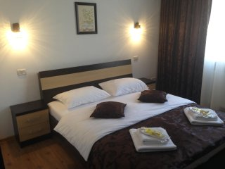 Cozy 1 bedroom Vacation Rental in Piatra Neamt - Piatra Neamt vacation rentals