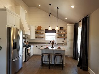 The Roost - Luxury Cottage in Charming Locale - Stillwater vacation rentals