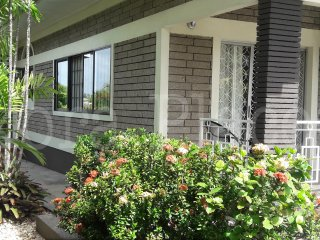 2 bedroom Bed and Breakfast with Internet Access in Arima - Arima vacation rentals