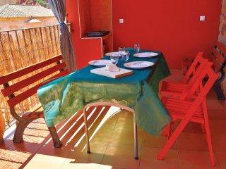 Casa rural La Vereda de Puebla - Puebla de Valles vacation rentals