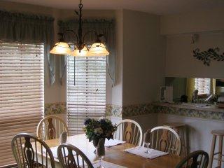 Nice 2 bedroom Abita Springs Condo with A/C - Abita Springs vacation rentals