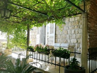 Apartment MEZZO - Dubrovnik vacation rentals