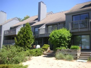 Beachwalk 16 - Glen Arbor vacation rentals