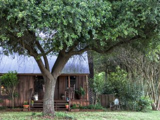 1 bedroom House with Deck in Nacogdoches - Nacogdoches vacation rentals