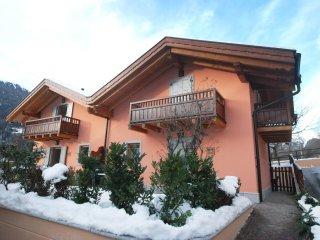 Bright Condo with Internet Access and Television - Massimeno vacation rentals