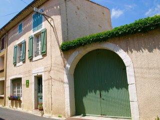 Lovely 4 bedroom House in Montlaur - Montlaur vacation rentals