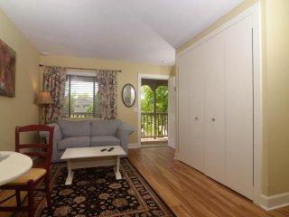 Sandpiper 2 of Friday Harbor (Studio) - Friday Harbor vacation rentals