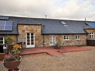 MY171 Cottage in The Cairngorm - Ballindalloch vacation rentals