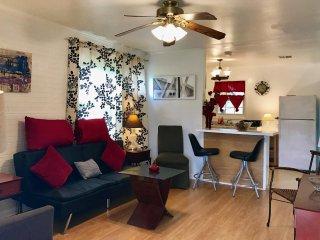 3BR HOUSE,Safe&Clean,15mins to NOLA - Elmwood vacation rentals