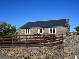 36209 Cottage in Kirkby Stephe - Newbiggin-on-Lune vacation rentals
