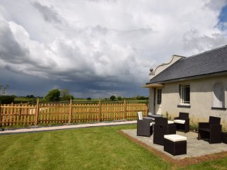 Bright 2 bedroom House in Pulham - Pulham vacation rentals