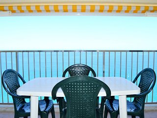 Nice Condo with Internet Access and Television - Platja d'Aro vacation rentals