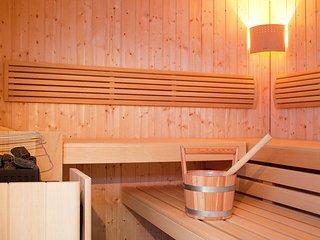 Comfortable 5 bedroom Solden Condo with Internet Access - Solden vacation rentals