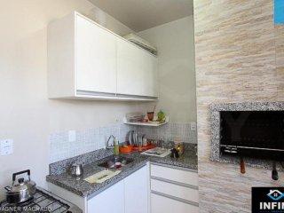 Cozy 3 bedroom Condo in Torres - Torres vacation rentals