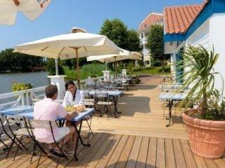 P&V Port-Bourgenay - Talmont Saint Hilaire vacation rentals