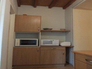 2 bedroom Condo with Television in Les Eaux-Bonnes - Les Eaux-Bonnes vacation rentals