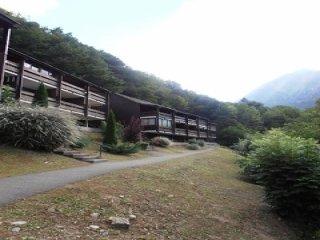 Beautiful Cauterets Studio rental with Television - Cauterets vacation rentals