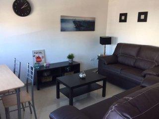 Apartment in Vilagarcia de Arousa - 104439 - Vilagarcia de Arousa vacation rentals