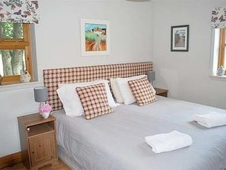 The Wee House, Muthill - Muthill vacation rentals
