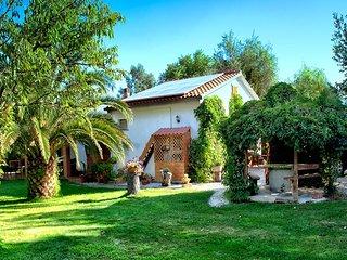 Romantic 1 bedroom Condo in Scarlino Scalo - Scarlino Scalo vacation rentals