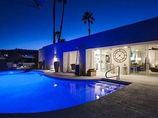 Hollywood Regency Retreat - Palm Desert vacation rentals