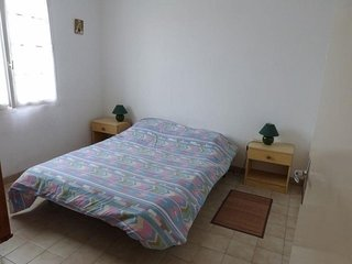Maison individuelle à 200 m de la plage - La Tranche sur Mer vacation rentals