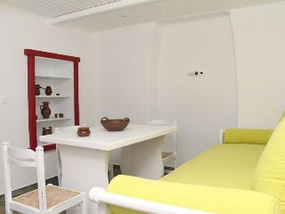1 bedroom Villa with Deck in Eggares - Eggares vacation rentals