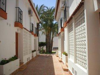 30 Rinconada Real Bungalows Benidorm - Benidorm vacation rentals