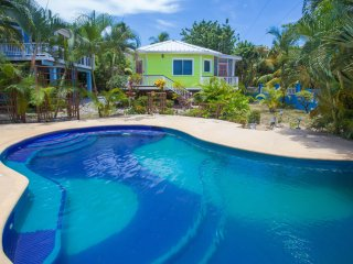 Sand Dollar - Sandy Bay vacation rentals