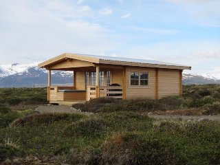 Lovely Hauganes House rental with Internet Access - Hauganes vacation rentals