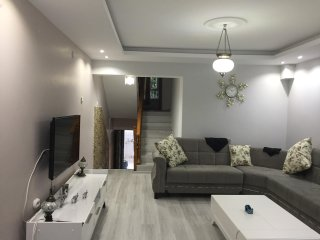 Nice 2 bedroom House in Kusadasi - Kusadasi vacation rentals