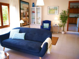 Charming House Near the Sea & Forest 6bd 3bth in Son Serra de Marina, Mallorca - Son Serra de Marina vacation rentals