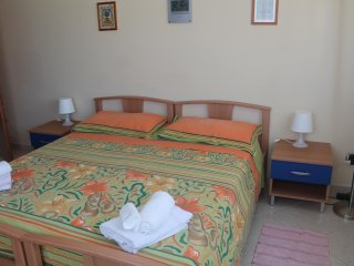 1 bedroom Condo with Internet Access in Gioia Tauro - Gioia Tauro vacation rentals