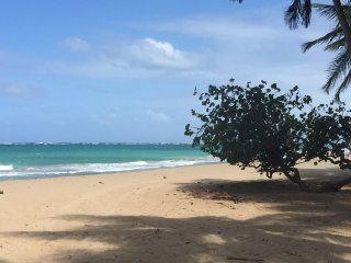 KingsVille Condado Area Studio One Block From The Beach - San Juan vacation rentals