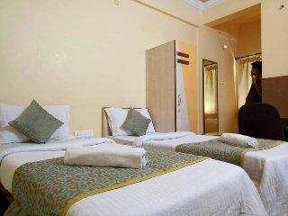 JK Rooms** - Free B/F. & Wi Fi - IT Park, VNIT Collage, Ambazari Lake Nagpur - Nagpur vacation rentals