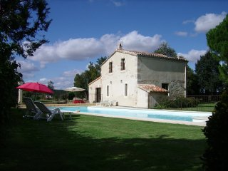 Nice House with Internet Access and Tennis Court - Saint-Felix-Lauragais vacation rentals