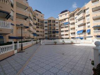 REALES CAMPOS DE CASTILLA #16566.1 - Santa Pola vacation rentals