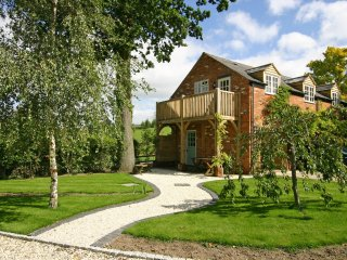 CC011 Apartment in Shipston-on - Brailes vacation rentals