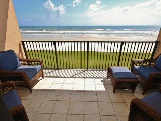 2 bedroom Condo with Internet Access in Edgewater - Edgewater vacation rentals