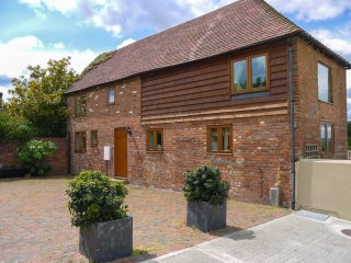 3 bedroom House with Internet Access in Boreham Street - Boreham Street vacation rentals