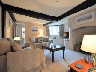 2 bedroom House with Internet Access in Salford Priors - Salford Priors vacation rentals