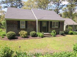 14 Pine Ridge Road Chatham - Family Tides - West Chatham vacation rentals
