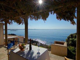 RACÓ CAS GARRIGUER - Chalet for 4 people in S'estanyol  de mitjorn (LLUCMAJOR) - Sa Rapita vacation rentals