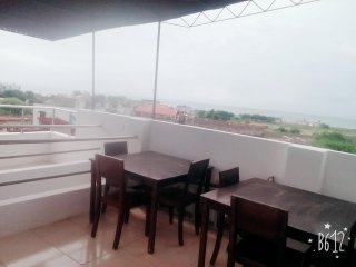 "PUNTA SAL HOTEL SUITES ""EL CANADIENSE"" A.C. FULL KITCHEN - Tumbes vacation rentals"