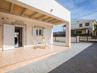 MERO - Chalet for 6 people in Sa Rapita (Campos) - Sa Rapita vacation rentals