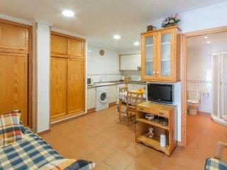 COMTESSA - Condo for 4 people in OLIVA - Oliva vacation rentals
