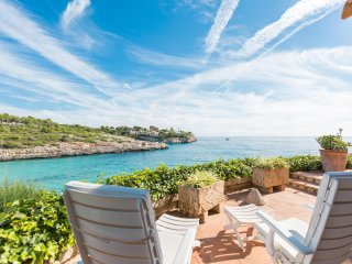 MANDIA - Chalet for 6 people in Cala Mandia - Cala Mandia vacation rentals