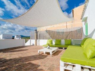 MAJORALA - Chalet for 5 people in Portocolom - Porto Colom vacation rentals