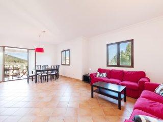 SA FONT - Chalet for 8 people in sa font de sa cala - Font de Sa Cala vacation rentals