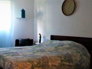 Vacances à sainte Clotilde de la Réunion dans un appartement tout confort - Sainte-Clotilde vacation rentals